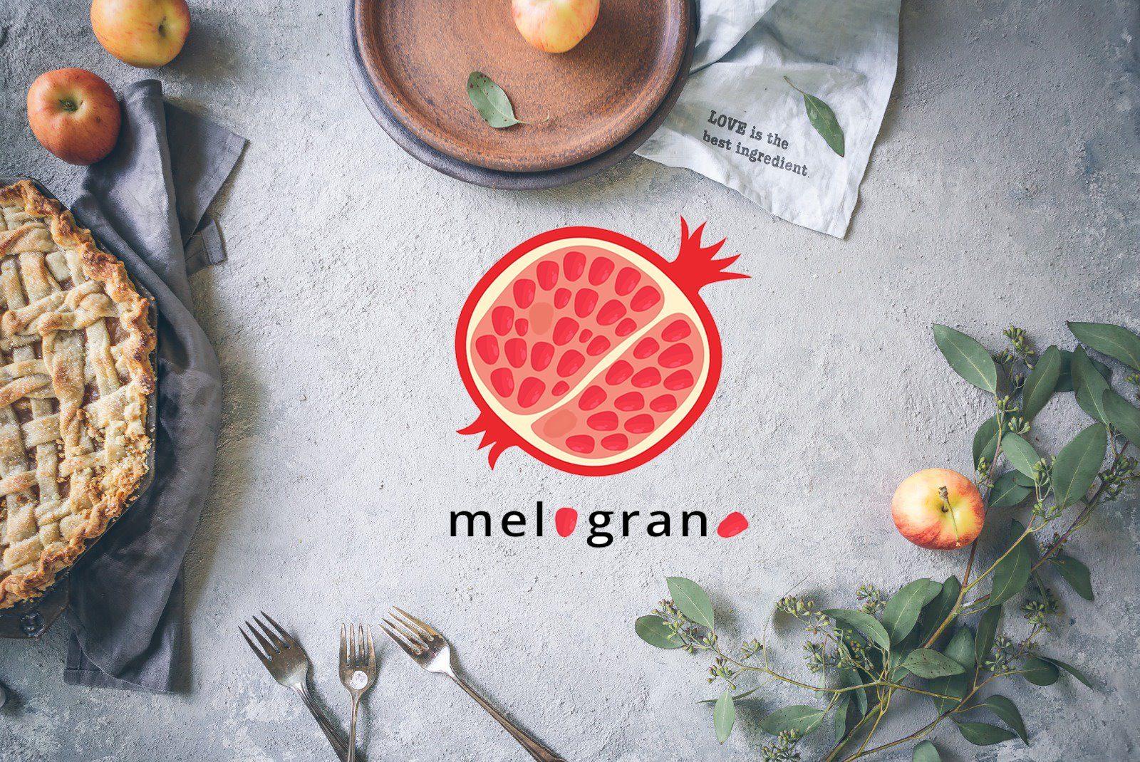melogranocucina